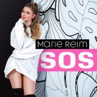 "Marie Reim - Debüt-Single ""SOS"""