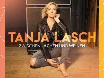 Tanja Lasch - Zwischen Lachen Und Weinen