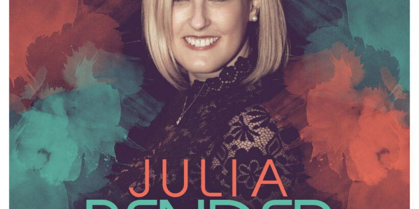 Verrückt Nach Julia