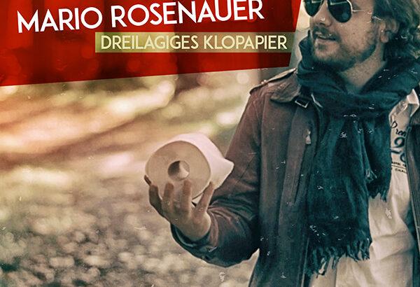 Mario-Rosenauer-Dreilagiges-Klopapier