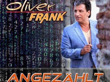 Oliver-Frank-Angezählt