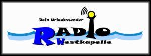 Schlager hören im Radio
