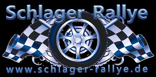 Schlagerrallye-die-Schlager-Hitparade