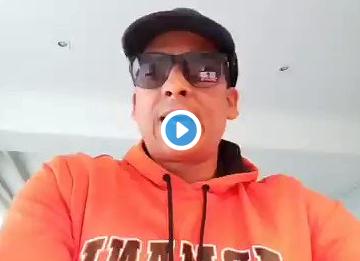 Xavier Naidoo - Video