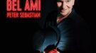 Peter Sebastian - Du Hast Glück Bei Den Frauen Bal Ami