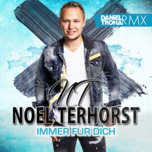 Noel Terhorst - Immer Für Dich