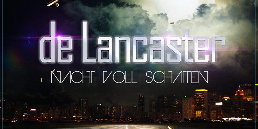 De-Lancaster-Nacht-Voll-Schatten