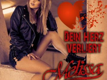 Melissa-Naschenweng-Dein-Herz-Verliert