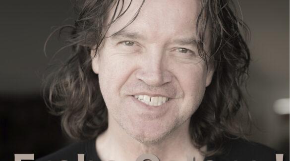 Roland Bless - Gründer der erfolgreichen Gruppe PUR