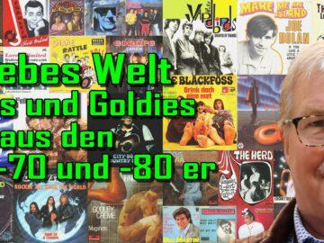Seebes-Welt