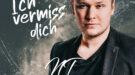 Noel Terhorst - ich vermisse dich