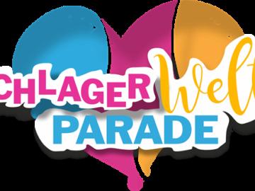 logo-schlagerwelt-parade-herz-icon-neu