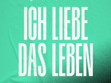Stereoact & Vicky Leandros - Ich liebe das Leben