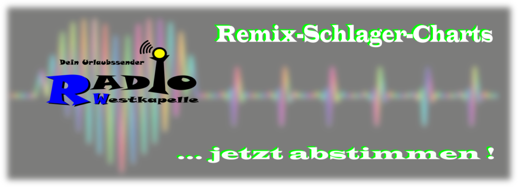Schlager Charts Hitparade